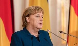 """AfD files lawsuit accusing Angela Merkel of """"abusing"""" her office"""