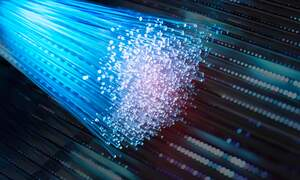 These German cities have the best fibre optic internet coverage