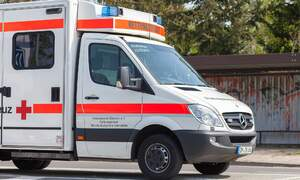 Germany records highest number of daily coronavirus deaths