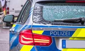 New entry restrictions causing chaos at Germany's borders