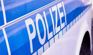 """German police arrest """"terror cell"""" accused of planning attacks"""