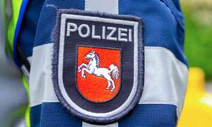 Germany sets up commission to investigate police racism