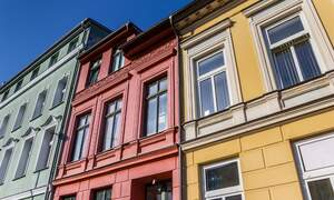 German property tax reform could mean increases of up to 683 percent