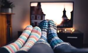 6 best German TV shows on Netflix