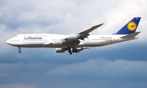Germany debates increasing air fares through aviation tax
