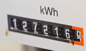 "Higher ""eco levy"": electricity prices in Germany expected to rise"