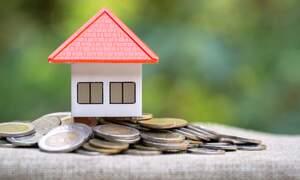 Germany simplifies housing benefit application procedure