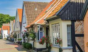 German start-up publishes digital map to help you find your dream home