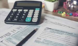 The 5 most common US expat tax questions: Answered