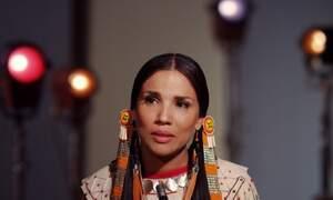 Indianer Inuit: The North America Film Festival