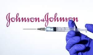 EU approves single-dose Johnson & Johnson COVID-19 vaccine