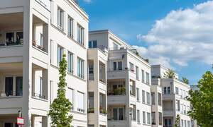 German landlords could be banned from charging excessive rents