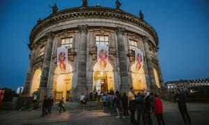 Long Night of Museums Berlin