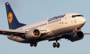 Lufthansa to resume flights to 20 holiday hotspots in June