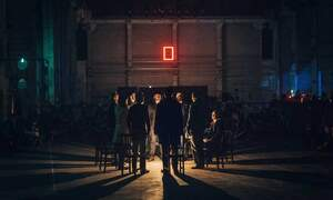 MaerzMusik Festival Berlin