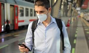 FFP2 masks, curfews, home office: Germany considering new lockdown measures