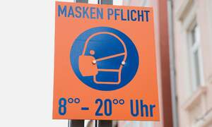 Masks, clubs, socialising: Which German states are relaxing COVID rules?
