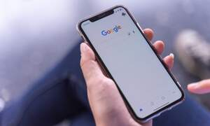 What did Germany Google most in 2019?