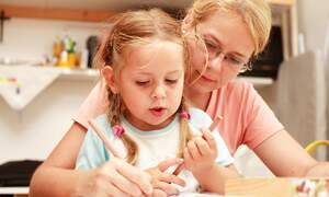 Childcare closures: Parents' wage replacement benefit extended