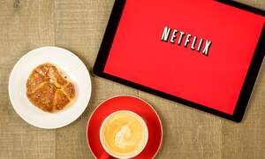 Netflix increases prices in Germany