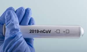 5 new coronavirus cases in western Germany - schools & Kitas closed