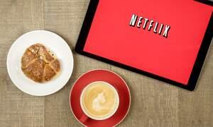 "Producers of ""Dark"" announce new Netflix original series"