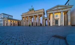 Germany won't relax coronavirus restrictions before April 20