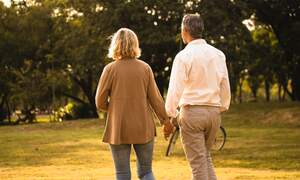 German pension system ranked 26th best in the world