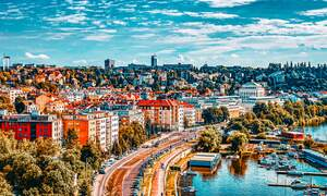 New night trains to Prague are on the way