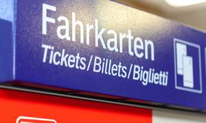 Prices slashed on annual commuter tickets in Berlin