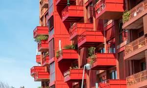 Webinar: Purchasing real estate in Germany as an expat