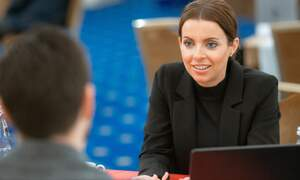 The masterplan for your career: Join a QS Online MBA Event this March