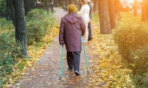German Bundesbank recommends raising retirement age to 69