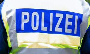 "Police confirm ""deeply racist"" motive to Hanau shootings which left 11 dead"