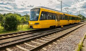 New push for 1-euro-a-day annual public transport ticket for everyone in Germany