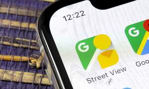 [Video] Why there's almost no Google Street View in Germany
