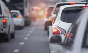 Stuttgart bans diesel vehicles from April 1