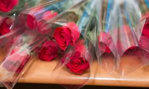 Valentine's Day traditions in Germany and around the world