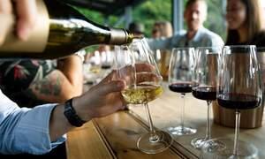 Wine & Taste Festival - Düsseldorf