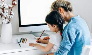 Germany's 300-euro child bonus: What you need to know