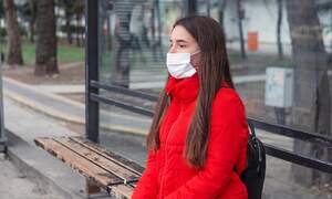 Explained: Germany's new mask rule for public transport & shops