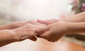 Germany plans reform of long-term care: Childless people will pay more