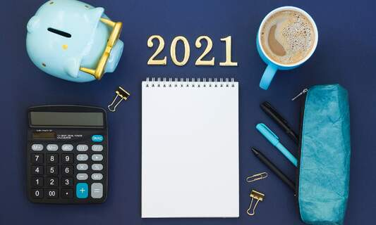 2021 in Germany: All of the changes expats need to know about