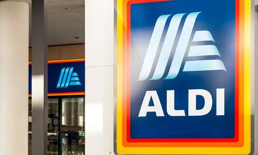 German supermarket giant Aldi to phase out meat from battery farms