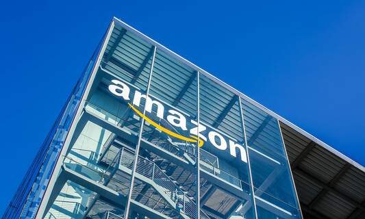 Amazon workers in Germany to strike for 48 hours