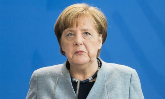 Investigation reveals US and Danish authorities spied on Angela Merkel and other EU leaders