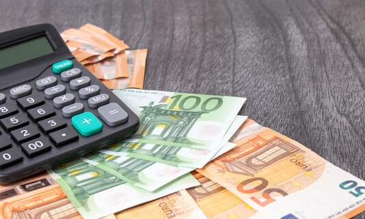 Social security: Do you get more from the German state than you pay in?