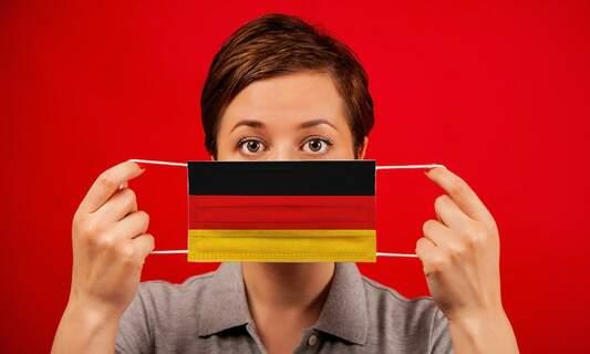Study reveals that most Germans are proud of coronavirus response