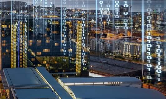 Hamburg overtakes Berlin as Germany's digital capital