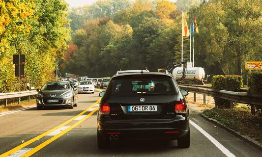 Germany phases out pre-2013 driving licences: What you need to know